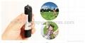 HD 1080P small camera  Support micro SD
