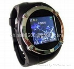 1.5nch TFT Touch Screen,