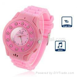 Quad Band Watch Phone for Kids Single SIM A GPS Bl together with 2 4Ghz USB Digital Wireless Security Kit With Came additionally Vehicle GPS Tracker Concox GT06N Multifunction 60285562641 together with Portable Gps Jammer Cell Phone Jammer For Sale in addition 2GB Memory HD Multifunctional Recording Pen Voice. on gps tracking unit car html