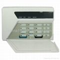 LED Display Keypad Compatible with