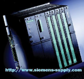 Siemens Simatic s7-400 PLC 1