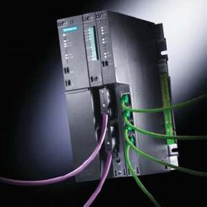 Siemens Simatic s7-400 PLC 2