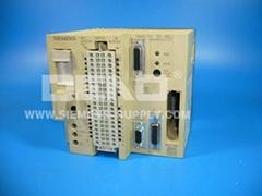 Siemens Simatic s5 Series PLC
