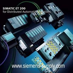 Siemens ET200M ET200S 6ES7 151-1BA02-0BA02-0AB0 PLC