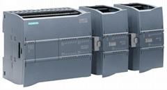 Simatic s7-1200 PLC Automatjon 6ES7212-1HD30-0XB0