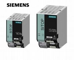 Siemens SITOP Power supply 6EP1331-1SH02
