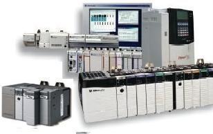 Allen-Bradley Operator Interface 2711 2711P HMI  1
