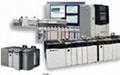 Allen-Bradley Operator Interface 2711