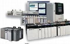 Allen-Bradley Operator Interface 2711 2711P HMI