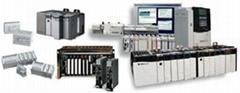Allen-Bradley SLC500 PLC 1746 1747  series PLC