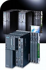 COMBINE(HK)ELECTRONIC & ELECTRIC CO.,LTD