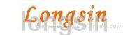 Longsintek(HK)Limited