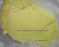 Polyaluminium chloride (PAC) dosing