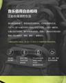 Xiaomi,1MORE, iBFree