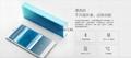 Xiaomi Reddot Award pocket bluetooth speaker 2