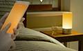 Yeelight bedside lamp