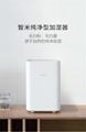 Smartmi pure evaporation  humudifier