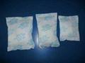 硅膠乾燥劑 3