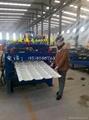 820琉璃瓦设备