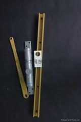 英格索兰正品LCN隐藏式闭门器3133