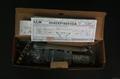 安朗杰LCN重型闭门器4040XP 5