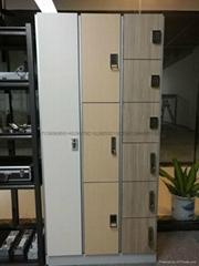 深圳恩多力供應NEXTLOCK儲物櫃電子密碼鎖