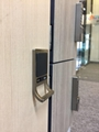 深圳恩多力專業供應Digilock高端智能健身房密碼櫃門鎖  3