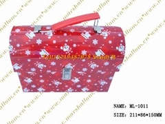 gift packaging Tote tank