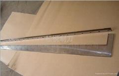 銅箔鋁箔裁切刀