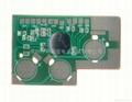 录音贺卡机芯 语音贺卡机芯 2