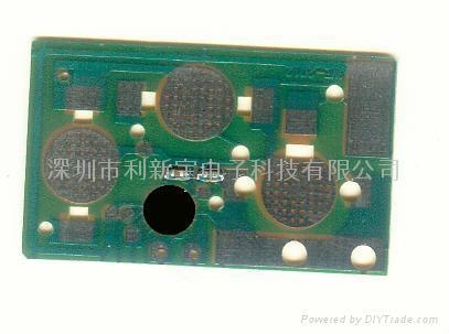 录音贺卡机芯 语音贺卡机芯 3
