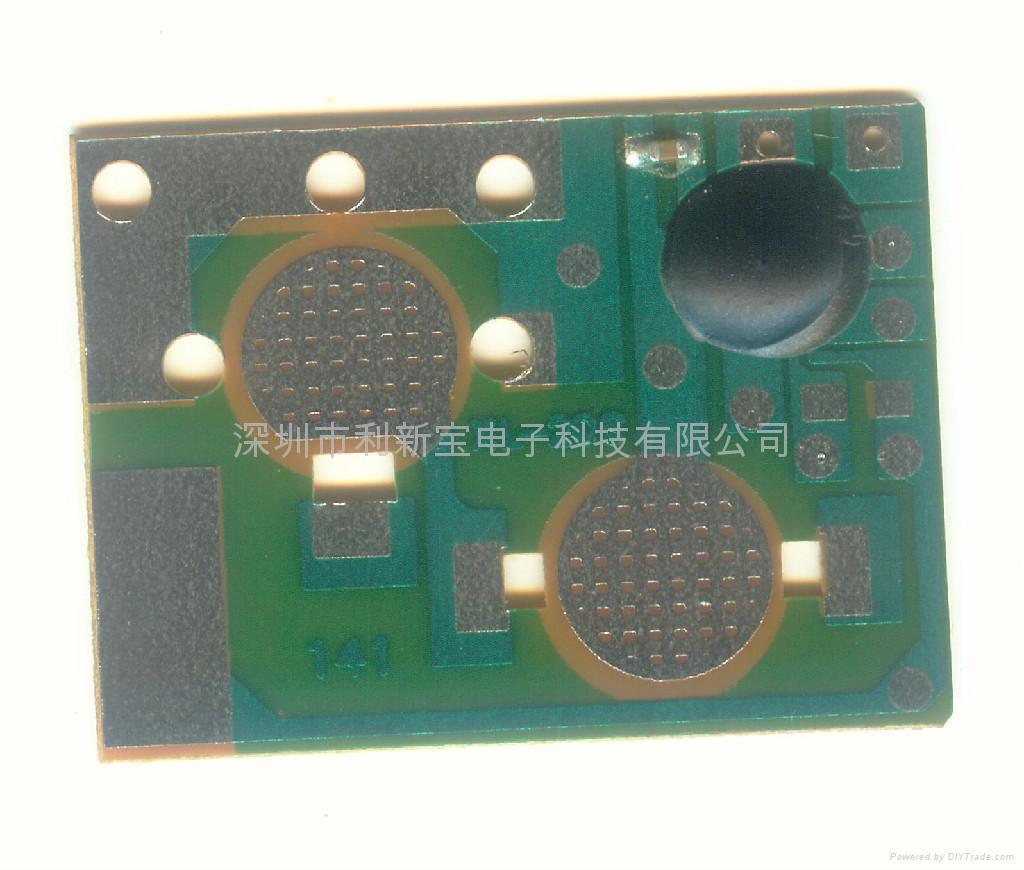 录音贺卡机芯 语音贺卡机芯 4