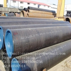 A53 Pipe and Steel Thailand