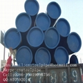 A53 Pipe and Steel Thailand 3