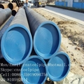 A53 Pipe and Steel Thailand 4