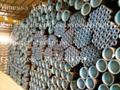 Carbon Seamless Steel Tube 2