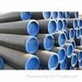 sprial steel pipe 2