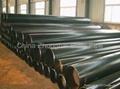 sprial steel tube 2