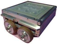 太阳能硅片印刷传送台板