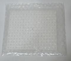 高纯度氧化铝陶瓷