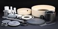 金属陶瓷复合材料