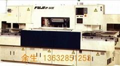 二手貼片機CP643E