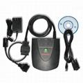 Honda Diagnostic System kit(honda HIM)