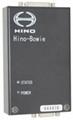 Hino-Bowie Hino Diagnostic Explorer V3.0
