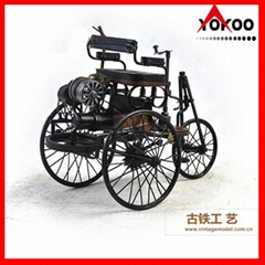 Collectible Classic Car  (Hot Product - 1*)