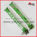 0.06mm PE inflatable thunder sticks for promotion 3