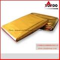 130cmx210cm Emergency mylar thermal blanket 8