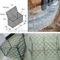 石籠網 2