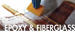 船用防腐保护剂|船用防腐涂层|船用防腐涂料