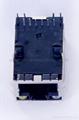 R16103DFG-UL Single Port RJ45 Connector With LED